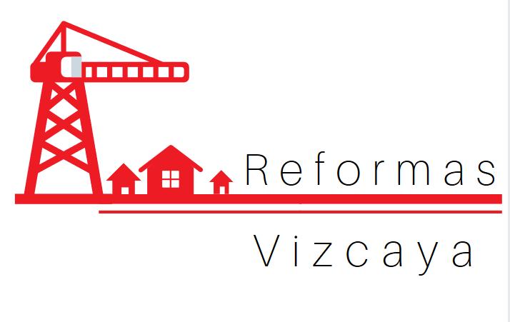 Reformas Bizkaia
