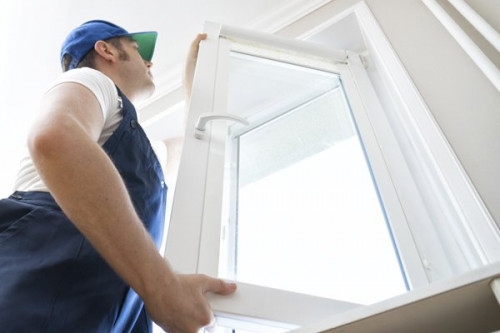 Plan renove Etxea 2020 para el cambio de ventanas en Bizkaia