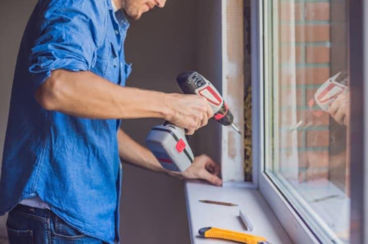 instaladores ventanas PVC bilbao