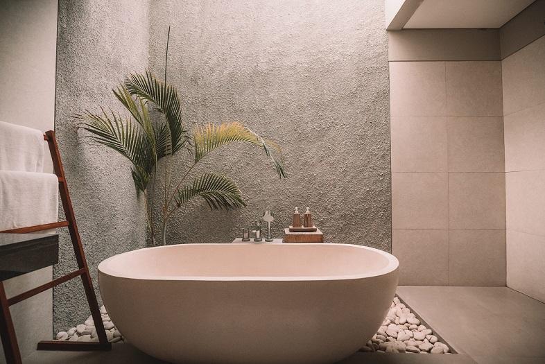 Reformas de Baño en Vizcaya
