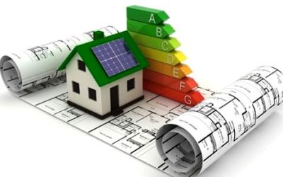 Estafas de renovación de energía