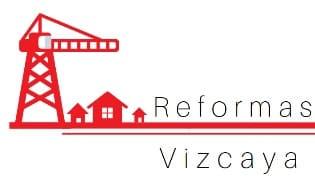 ▷ Reformas Integrales Bilbao, Pisos, Cocinas, Locales Comerciales 🥇